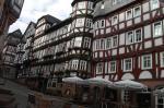 Marburg 1